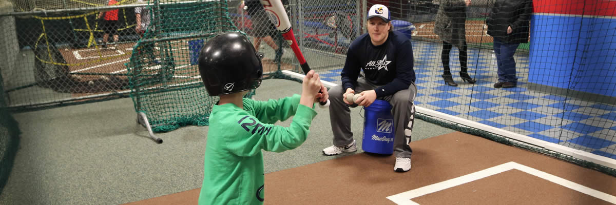 All Stars Academy Private Lessons